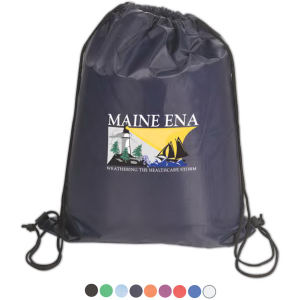 Promotional Backpacks-LT-3090