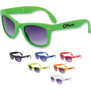 Promotional Sun Protection-654106