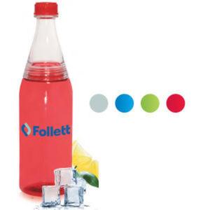 Promotional Sports Bottles-PL-4186