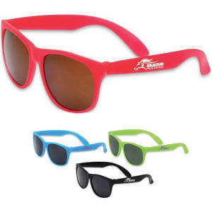 Promotional Sun Protection-654108