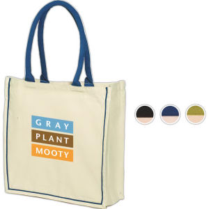 Promotional Tote Bags-LT-3003