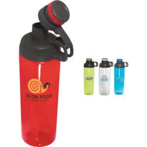 Promotional Sports Bottles-PL-4183