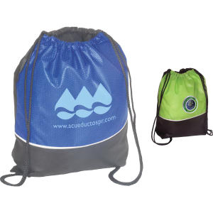 Promotional Backpacks-LT-4113