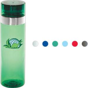Promotional Sports Bottles-PL-3832