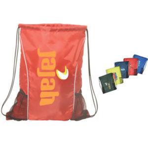 Promotional Backpacks-LT-3731