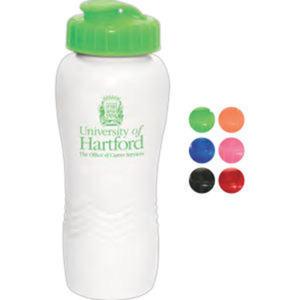 Promotional Sports Bottles-PL-4025