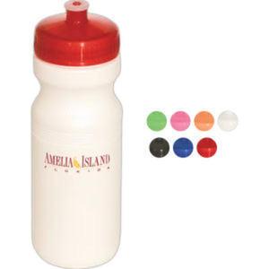 Promotional Sports Bottles-PL-3751