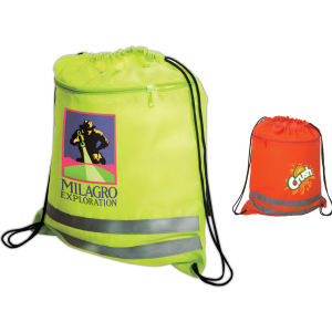 Promotional Backpacks-LT-3781