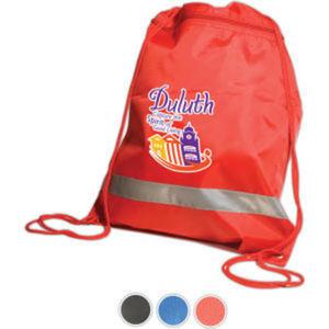 Promotional Backpacks-LT-3420