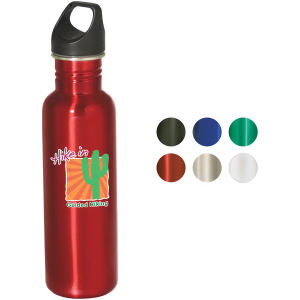 Promotional Sports Bottles-PL-3681