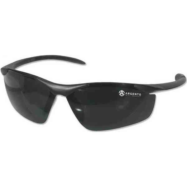 X-sport sunglasses. Feature sleek,