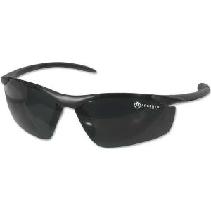 X-sport sunglasses. Feature sleek,
