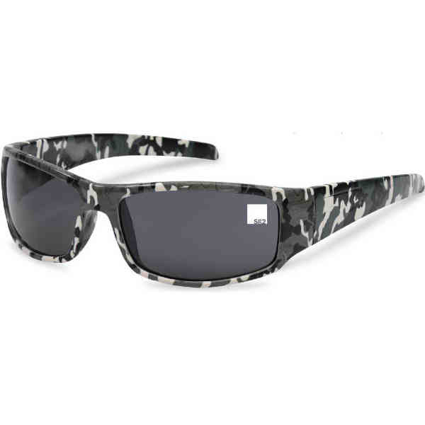 Original camo sunglasses with