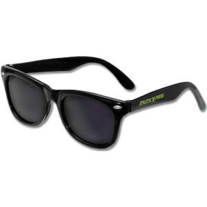Promotional Sun Protection-654010