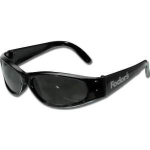 Big cat sunglasses. Features