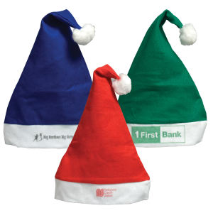 Promotional Christmas Ideas-6735