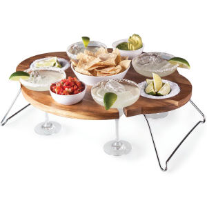 Promotional Drinking Glasses-843-04-505
