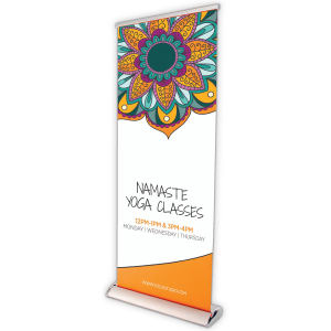 Promotional Banners/Pennants-360-1135 or(P)