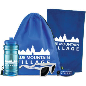 Promotional Gift Sets-BP102