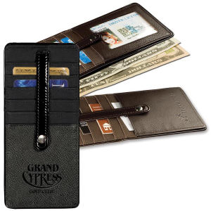 Promotional Wallets-LG-9189