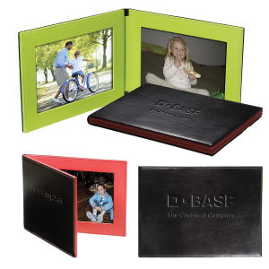 Promotional Photo Frames-LG-9202