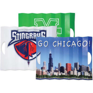 Promotional Banners/Pennants-331254
