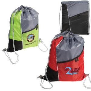 Promotional Backpacks-LT-3092
