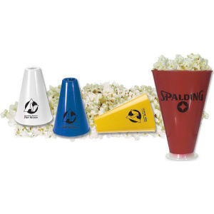 Promotional Noise Makers-270580