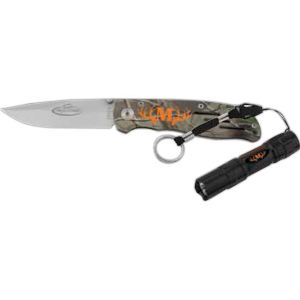 Promotional Knives/Pocket Knives-95-F01RT45