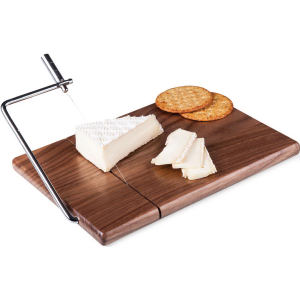 Promotional Kitchen Tools-857-00-510