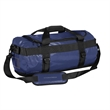 Promotional Gym/Sports Bags-GBW-1S