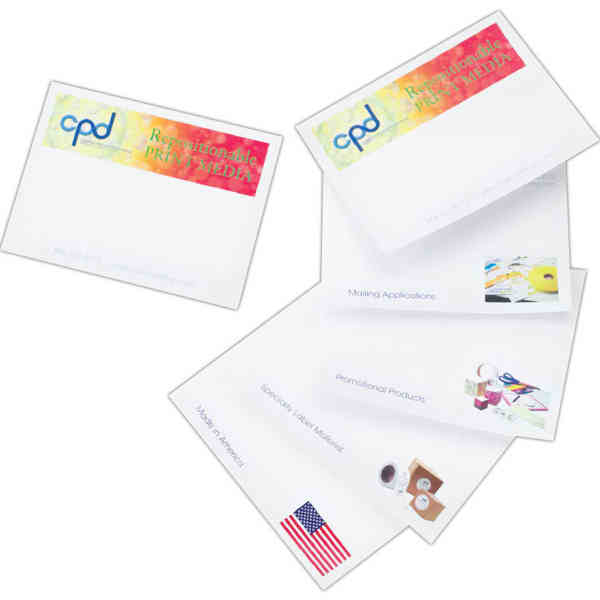 Product Option: 25 Sheets