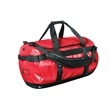 Promotional Gym/Sports Bags-GBW-1M