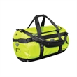 Promotional Gym/Sports Bags-GBW-1L