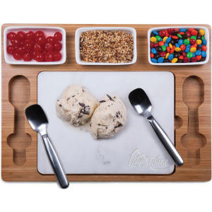 Promotional Kitchen Tools-870-00-505