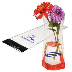 Promotional Vases-PL-3907