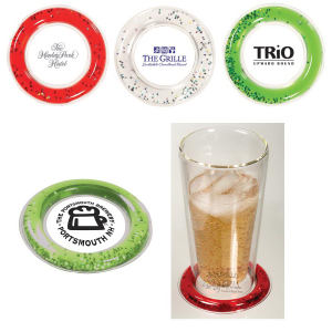 Promotional Coasters-PL-4076