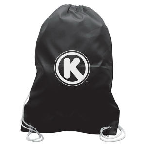 Promotional Backpacks-TRAVL0058