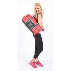 Promotional Gym/Sports Bags-TRAVL0513