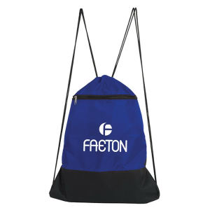 Promotional Backpacks-TRAVL0765