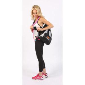 Promotional Backpacks-TRAVL0769