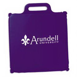 Promotional Seat Cushions-561