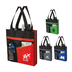 Promotional Bags Miscellaneous-KT6220