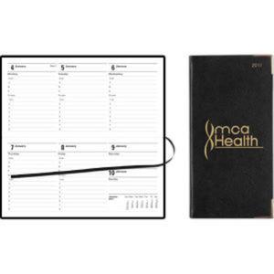 Promotional Pocket Diaries-32SBK
