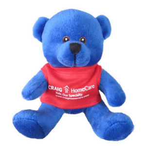 Promotional Stuffed Toys-QI5BE