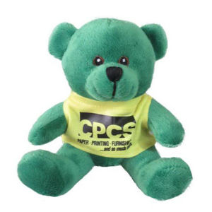 Promotional Stuffed Toys-QI5GR