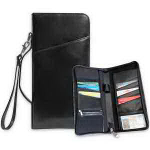 Promotional Passport/Document Cases-CC2004 PC975