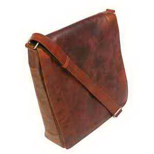 Promotional Leather Portfolios-CY146 PC975