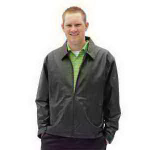 Promotional Jackets-J617 PC975