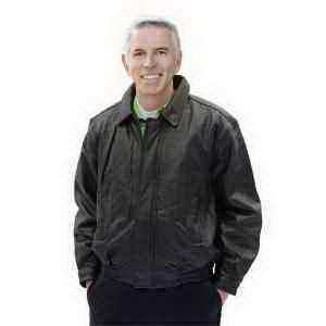 Promotional Jackets-J616 PC975